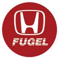 01. Fugel