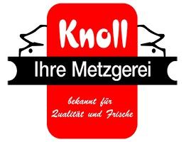 01. knoll