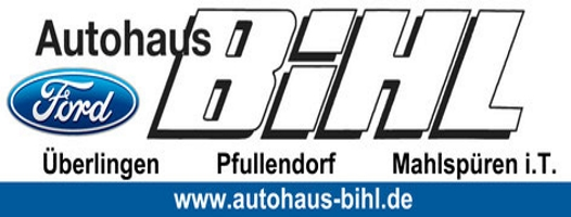 02. Autohaus_Bihl
