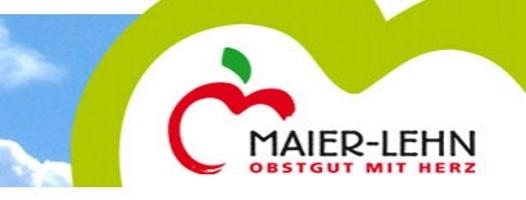 02. Maier-Lehn