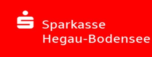 02. sparkasse